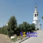 kolokolnya-zilantov-monastir-kazan-guide.ru