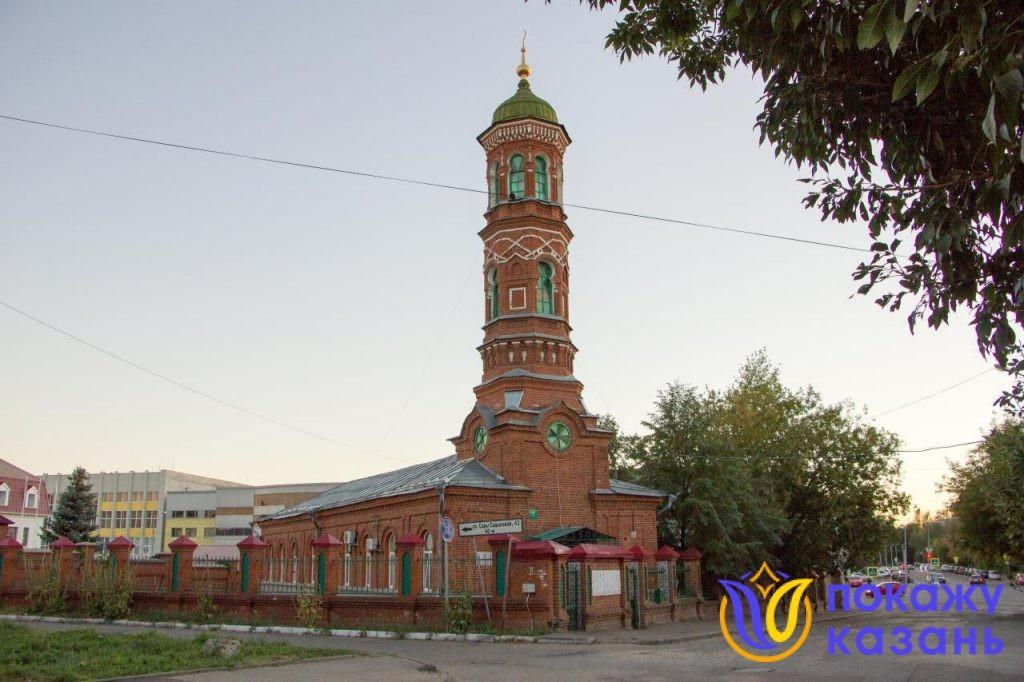 burnaevskaya2