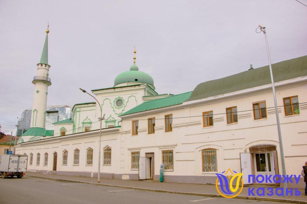 galeevskaya3