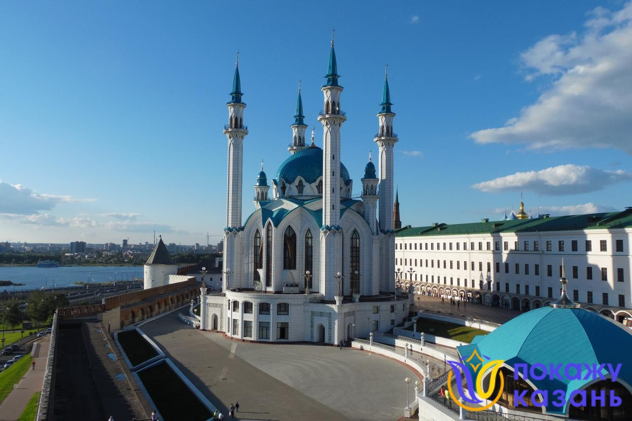День татарстана картинки