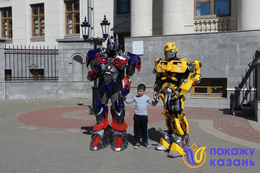 photo_2016-05-27_11-38-53